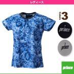 ゲームシャツ/レディース(WL7043)