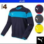 プーマ サッカーウェア(メンズ/ユニ) TT Spirit2 ピステトップ/メンズ(654810)