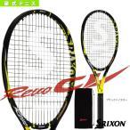 【ポイント10倍】[スリクソン テニスラケット]SRIXON REVO CV 3.0/スリクソン レヴォ CV 3.0(SR21602)
