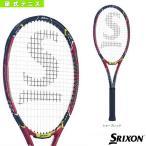 [スリクソン テニスラケット]SRIXON REVO CX2.0/スリクソン レヴォ CX2.0(SR21703)