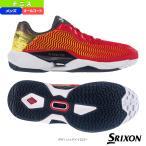 スリクソン テニスシューズ  アクティベクター オールコート/ACTIVECTOR ALL COURT/メンズ(SRS1011)