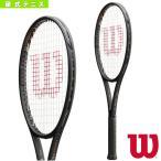ウィルソン テニスラケット 2020年09月下旬 【予約】PRO STAFF 97UL V13.0/プロスタッフ 97UL(WR057411)