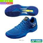 ショッピングテニスシューズ ヨネックス テニスシューズ パワークッションエアラスダッシュ2 AC/ユニセックス(SHTAD2AC)
