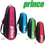 Prince(プリンス)「ラケットバッグ2本入 AT675」テニスバッグ