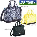 ショッピングbag 「2016新製品」YONEX(ヨネックス)「COMPACT SERIES ショルダーバッグ BAG1764」テニスバッグ「KPI」