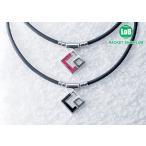 正規販売店 コラントッテ TAO タオ ネックレス AURA アウラ Colantotte TAO Necklace AURA ABAPH 磁気ネックレス