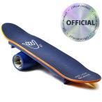 バランスボード PRO サーフィン スケートボード スノーボード 体幹 子供 木製