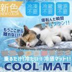 ショッピングクール 猫 ベッド ラディカ RADYクールマット 選べるバリエーション メール便不可