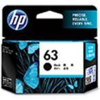 【純正品】HP(Inc.) F6U62AA
