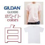 Yahoo!問屋街Tシャツ ギルダン GILDAN/アジアフィットソフトスタイルTシャツ ホワイトTシャツ