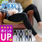 ラッシュガード ラッシュ レギンス メンズ S〜XXL 大きいサイズ 日本規格 吸汗速乾 紫外線対策 FELLOW