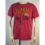 送料無料!!JUNK FOOD  ジャンクフード Tシャツ THE FRASH  ザ・フラッシュ メンズ 半袖 D2320
