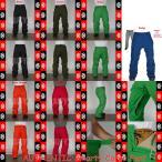 15-16 686 スノーボード メンズ ウェア AUTHENTIC Smarty Cargo Pant パンツ