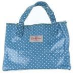 ショッピングキャスキッドソン Cath Kidston  / キャスキッドソン バッグ・鞄 レディース