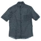 yohji yamamoto POUR HOMME / ヨウジ ヤマモト プール オム Tシャツ・カットソー メンズ