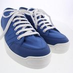 LOUIS VUITTON  / ルイヴィトン 靴・シューズ メンズ