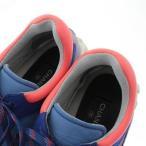 CHANEL  / シャネル 靴・シューズ メンズ