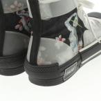 Dior Homme  / ディオールオム 靴・シューズ メンズ