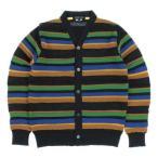 COMME des GARCONS HOMME DEUX / コムデギャルソン オムドゥ ニット・セーター メンズ