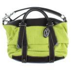 ショッピングビアジア FRANCESCO BIASIA  / フランチェスコビアジア バッグ・鞄 レディース