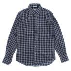 ショッピングINDIVIDUALIZED INDIVIDUALIZED SHIRTS / インディビジュアライズド シャツ シャツ メンズ