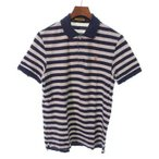 Ralph Lauren Rugby  / ラルフローレンラグビー Tシャツ・カットソー メンズ