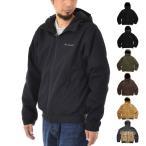 コロンビア Columbia ジャケット メンズ レディース ロマビスタフーディー パーカー マウンテン 中綿 フリース裏地 ブランド アウター ブラック 黒 PM3753