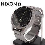 ニクソン NIXON 腕時計 正規品正規販売店