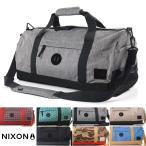 ニクソン NIXON リュック バッグ