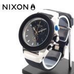 ニクソン NIXON 腕時計 ニクソン NIXON ROVER クロノ Midnight GT メンズ ニクソン NIXON