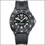 ルミノックス LUMINOX 腕時計 0201SL ネイビーシールズ NAVYSEALS ナイトビュー NIGHT VIEW セントリー SENTRY メンズ