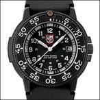 ルミノックス腕時計(LUMINOX)時計3001メンズネイビーシールズ
