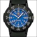 ルミノックス腕時計(LUMINOX)時計3003メンズネイビーシールズ