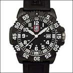 LUMINOX ルミノックス 腕時計 3051