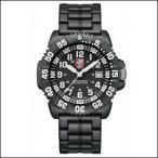 ルミノックス LUMINOX 腕時計 3052 Navy SEAL COLORMARK 3050 Series ネイビーシール カラーマーク3050シリーズ メンズ