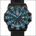 LUMINOX ルミノックス 腕時計 3053 メンズ