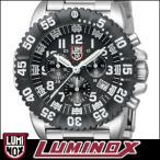 LUMINOX 腕時計 3182 メンズ クロノグラフ