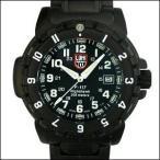 ルミノックス腕時計(LUMINOX)時計6402 ロッキ―ドコレクション