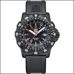 LUMINOX ルミノックス 腕時計 8822-MI