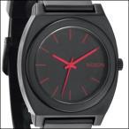 ニクソン NIXON 腕時計 A119-480