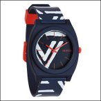 ニクソン NIXON 腕時計 A119-684