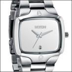 ニクソン(NIXON)腕時計A140-100メンズPLAYER(プレイヤー)