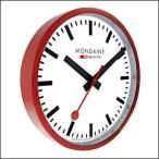 A990 CLOCK 11SBC 男女兼用 ウォールクロック Wall Clock