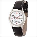 キュー&キュー Q&Qシチズン CITIZEN 腕時計 AA95-9854 レディース FREE WAY フリーウェイ SNOOPY スヌーピー