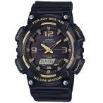 海外カシオ 海外CASIO 腕時計 AQ-S810W-1A3