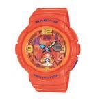 海外カシオ 海外CASIO 腕時計 BGA-190-4B