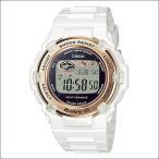 カシオ CASIO 腕時計 BGR-3003-4JF Baby-G ベビージー レディース
