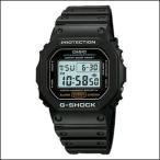 ショッピングShock 海外カシオ 海外CASIO 腕時計 DW-5600E-1V G-SHOCK ジーショック DIGITAL デジタル ユニセックス
