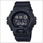 ショッピングShock 海外CASIO 海外カシオ 腕時計 DW-6900BB-1 G-SHOCK ジーショック メンズ