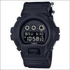 ショッピングShock 海外CASIO 海外カシオ 腕時計 DW-6900BBN-1 G-SHOCK ジーショック メンズ